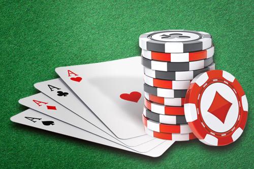 Trò chơi poker là gì