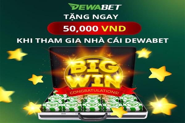 Tặng tiền miễn phí chơi casino
