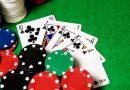 Chơi poker như thế nào
