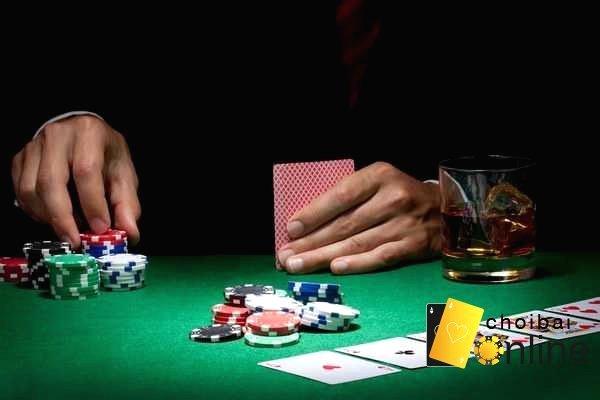Bảng Xếp Hạng Poker Thế Giới