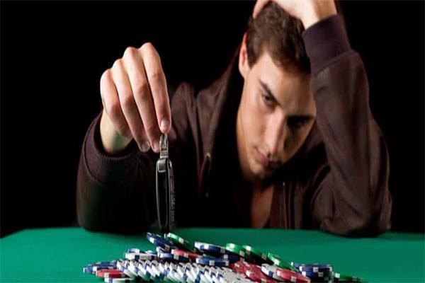 bí kíp chơi poker