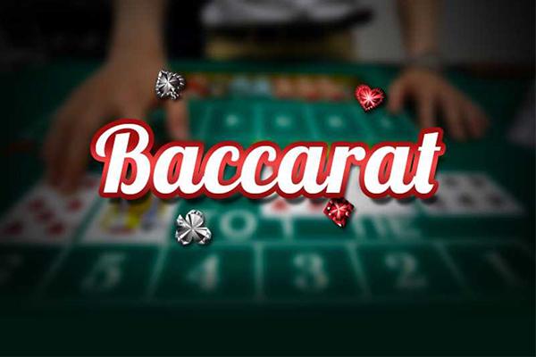cách kiếm tiền từ baccarat