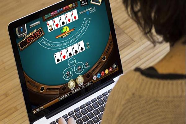 poker nâng cao