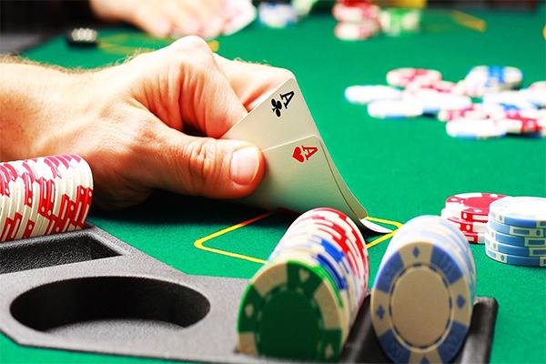 poker-nang-cao