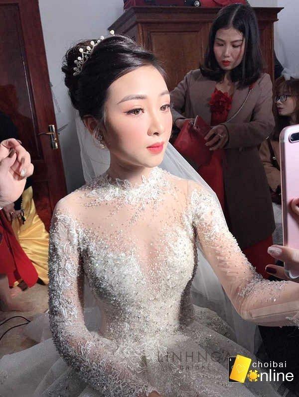 Nhật Linh