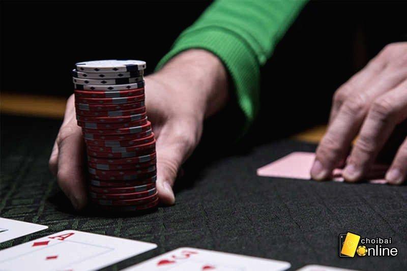Phương Pháp Hiệu Quả Chơi Poker