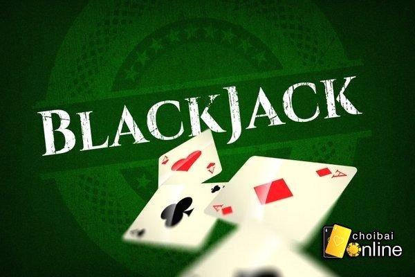 chiến lược chơi Blackjack