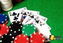 Top 4 trận đấu poker