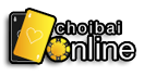 choibaionline