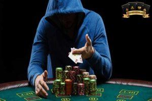 các chiến thuật chơi poker