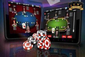 cách chơi poker hay nhất