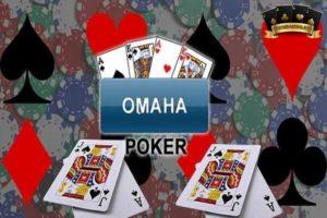 Cách Chơi Poker Omaha