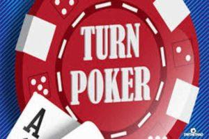 Cách đánh bài Poker