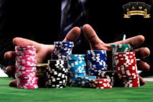 Chiến Thuật Chơi Game Poker