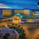 đánh bài casino tại Việt Nam