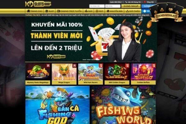 Tải Game Đánh Bài Online