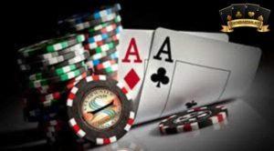 kỹ thuật poker