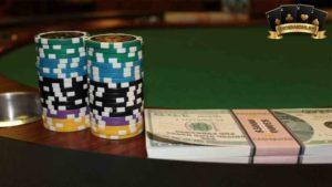 nâng cao trình độ chơi poker