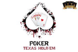 Poker Texas Hold'em Tại Việt Nam
