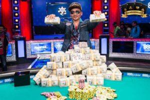 quý nguyễn poker