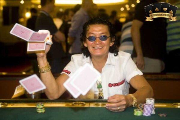 Sách Poker tiếng Việt