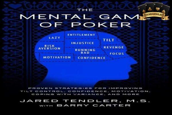 sách hay về Poker