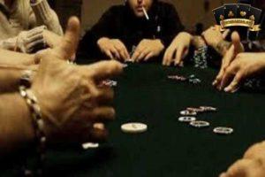 Các Tay Chơi Poker Chuyên Nghiệp