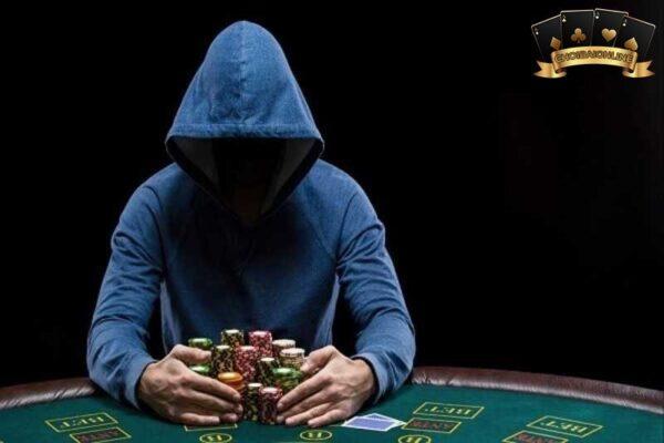 thủ thuật chơi poker