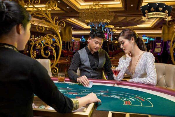 casino Việt Nam