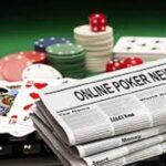 Tin tức Poker thế giới đáng chú ý tháng 8