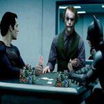 chuyện poker