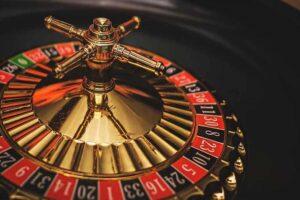 Chiến Thuật Chơi Roulette