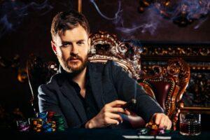 Những Phi Vụ Kinh Doanh Đáng Quên Trong Thế Giới Poker