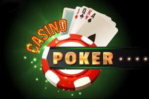 Cách chơi Poker online tại Thanpoker