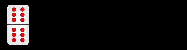 Quân bài trong game Domino QQ