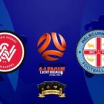 Nhận định Western Sydney vs Melbourne City